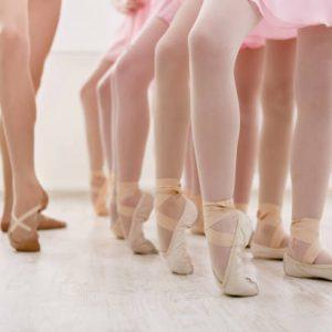 FOTO BALLET 2