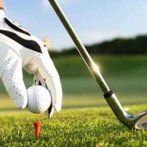 Golf-kaKI--620x349@abc